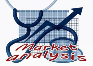 EIRLLC Market Analysis
