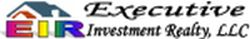 Executive Investment Realty